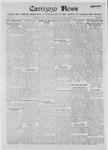 Carrizozo News, 08-08-1919 by J.A. Haley