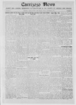 Carrizozo News, 09-05-1919 by J.A. Haley