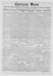 Carrizozo News, 09-19-1919 by J.A. Haley