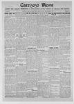 Carrizozo News, 09-26-1919 by J.A. Haley