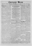 Carrizozo News, 10-03-1919 by J.A. Haley