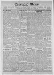 Carrizozo News, 10-17-1919 by J.A. Haley