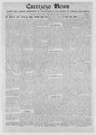 Carrizozo News, 10-24-1919 by J.A. Haley