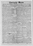 Carrizozo News, 11-28-1919 by J.A. Haley