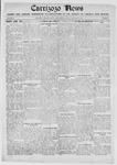 Carrizozo News, 12-19-1919 by J.A. Haley