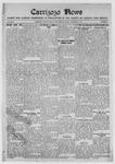 Carrizozo News, 12-26-1919 by J.A. Haley