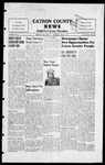 Catron County News, 06-12-1947 by Franklin L. Sears
