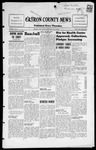 Catron County News, 06-19-1947 by Franklin L. Sears