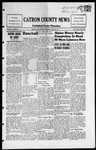 Catron County News, 06-26-1947 by Franklin L. Sears