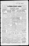 Catron County News, 10-23-1947