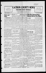 Catron County News, 11-27-1947