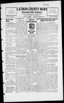 Catron County News, 12-04-1947 by Franklin L. Sears