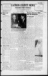 Catron County News, 01-08-1948