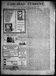 Carlsbad Current, 01-05-1901