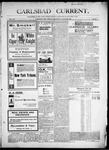 Carlsbad Current, 03-23-1901