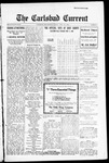 Carlsbad Current, 11-20-1908
