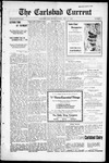Carlsbad Current, 12-04-1908