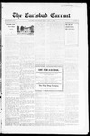 Carlsbad Current, 02-05-1909