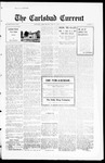 Carlsbad Current, 02-12-1909
