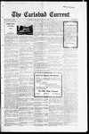 Carlsbad Current, 03-19-1909