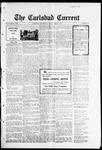 Carlsbad Current, 03-26-1909