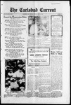 Carlsbad Current, 04-09-1909