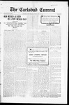 Carlsbad Current, 04-16-1909