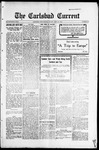 Carlsbad Current, 04-23-1909