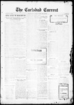 Carlsbad Current, 05-28-1909