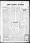Carlsbad Current, 06-18-1909