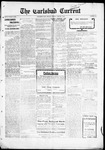 Carlsbad Current, 06-25-1909