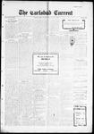 Carlsbad Current, 07-23-1909