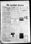 Carlsbad Current, 08-13-1909