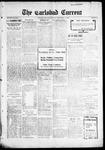 Carlsbad Current, 09-17-1909