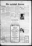 Carlsbad Current, 09-24-1909