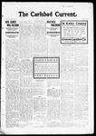 Carlsbad Current, 10-29-1909