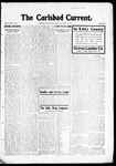 Carlsbad Current, 11-12-1909
