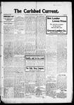 Carlsbad Current, 12-03-1909