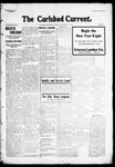 Carlsbad Current, 12-31-1909