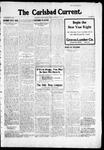 Carlsbad Current, 01-21-1910