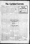 Carlsbad Current, 01-28-1910