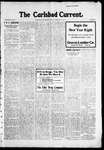 Carlsbad Current, 02-04-1910