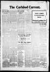 Carlsbad Current, 02-11-1910