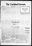Carlsbad Current, 02-18-1910
