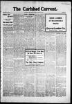Carlsbad Current, 03-04-1910