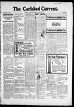 Carlsbad Current, 03-25-1910