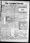 Carlsbad Current, 04-08-1910
