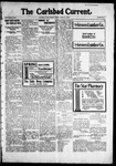 Carlsbad Current, 04-15-1910
