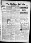 Carlsbad Current, 04-22-1910