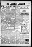 Carlsbad Current, 05-06-1910